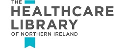 The Healthcare Library of Northern Ireland=